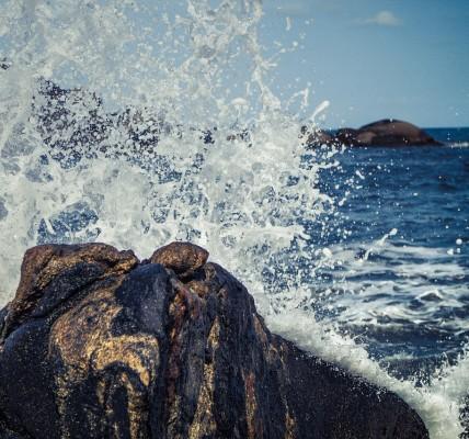 waves-768777_1280