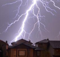 LightningStrike-700x215